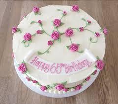 Celebration Cakes Celebration Cakes The Cakery Leamington Spa
