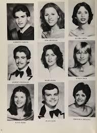 west mesa high school yearbook 21 best memories of high school images on class