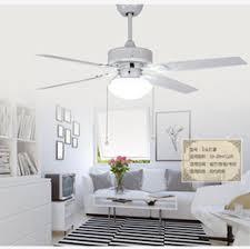 white ceiling fan light remote online wholesale distributors
