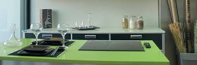 Aluminum Kitchen Cabinets by Imdesign Aluminum Kitchens Custom Designed Modern Aluminum Kitchens