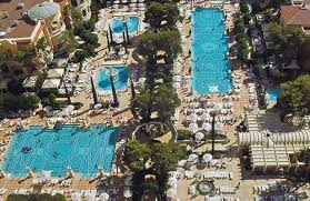how to cool off in vegas cheapflights
