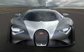 Veyron Bugatti Price Bugatti Chiron Bugatti Veyron Bugatti And Cars