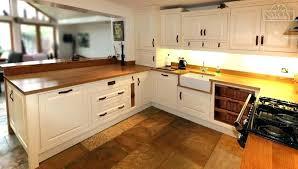 bespoke kitchen island handmade kitchen islands bespoke kitchen island design bespoke