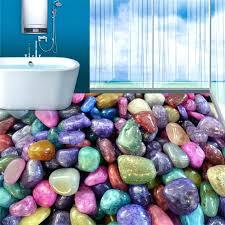 1000 images about bathroom flooring pa pebble vinyls och