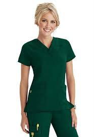 540 best scrubs images on pajamas scrubs