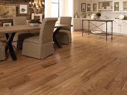 Wood Floor Refinishing In Westchester Ny Wood Flooring Rockland County Ny Wood Flooring Bergen County Nj
