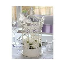 Decorative Bird Cages For Centerpieces by Decorative Bird Cages On Google Search ღ