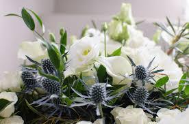 wedding flowers london ontario a beautifully classic wedding at windermere manor maureen