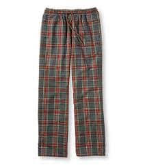 best s flannel pajama and lounge check what s best