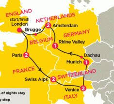 a plan for my europe travel trip travel travel