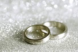 and silver wedding wedding venues receptions the ritz carlton