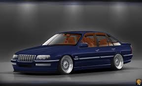opel senator b mtk 85 u0027s profile u203a autemo com u203a automotive design studio