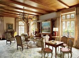 florida home interiors home decor simple how to decorate a florida home home interior