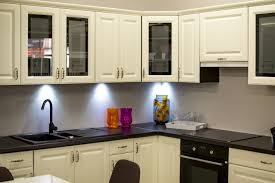 black kitchen countertops with white cabinets white kitchen cabinets with black countertops asasa kitchens