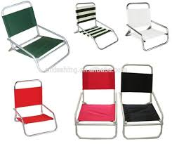 Rio Sand Chairs Inspirations Tri Fold Beach Chair For Very Simple Outdoor