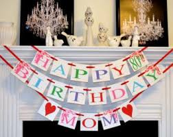 90th Birthday Centerpiece Ideas by Best 25 Happy 90th Birthday Ideas On Pinterest 90th Birthday