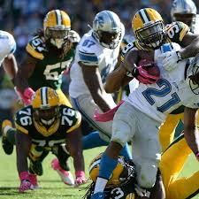 packers vs lions thanksgiving green bay packers vs detroit lions breaking down detroit u0027s game