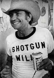 Willie Nelson Backyard Shotgun Willie Sans Beard Photography Cinematography Pinterest