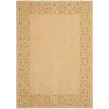 Threshold Indoor Outdoor Rug New Indoor Outdoor Rug Target Startupinpa
