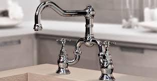 graff kitchen faucets graff kitchen faucets graff bar prep faucets efaucets com