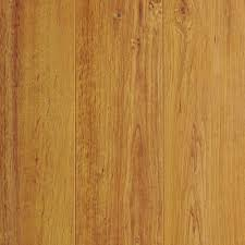 Bruce Locking Laminate Flooring Bruce African Oak 12 Mm Thick X 4 92 In Wide X 47 49 64 In