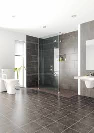 wheelchair accessible bathroom design handicapped accessible universal design showers modern