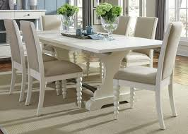 Dining Room Sets Dallas Designer Furniture Page - Dining room sets with upholstered chairs
