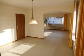 Wohnzimmer Modern Und Gem Lich 4 Zimmer Wohnungen Zu Vermieten Gießen Mapio Net