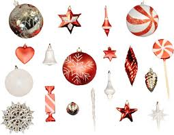 of 98 mini ornament set reviews wayfair