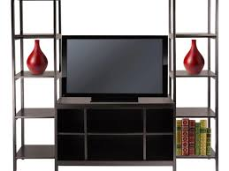 Unfinished Furniture Bookshelves by Furniture Wide Solid Wood 36 Bookcase Bookshelf Bookshelves