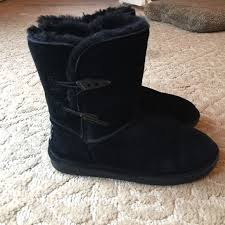 bearpaw s boots sale best 25 bearpaw boots ideas on ugg boots ugg boots