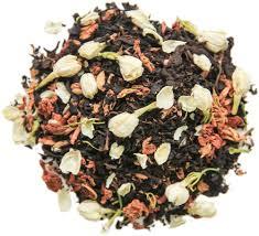 Jasmine Tea Flowers - best jasmine tea brands flower slimming tea bag cure herbal