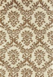 Transitional Rugs 9x12 Transitional Rugs Discount Rugs Cheap Area Rugs Bargain Area