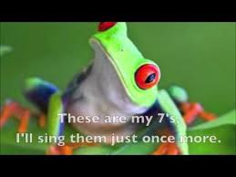 Counting By 7s Song 128 Best Cc Math Images On Homeschool Math Teaching