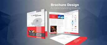 exhibition stall design brochure u0026 graphic design fabrication