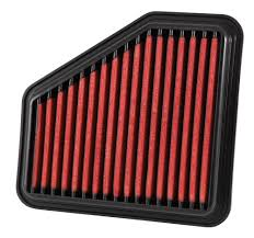 toyota scion an aem dryflow air filter can help your toyota scion or lexus