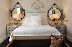 small master bedroom ideas 30 small yet amazingly cozy master bedroom retreats