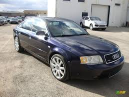 2002 audi a6 2 7 t quattro 2004 audi a6 s line reviews msrp ratings with amazing images