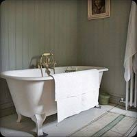 period bathroom ideas traditional bathroom with period style fittings traditional