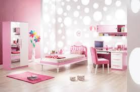 future home interior design bedroom theme ideas decobizz
