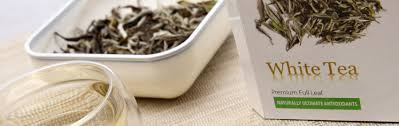 Teh Putih teh putih premium white tea bantul yogyakarta teh putih white