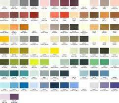 dulux bs4800 colour chart gobebaba