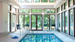 indoor pool house plans indoor home pool cozy house plans with indoor pool cool ideas indoor