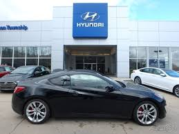 2013 hyundai genesis coupe 3 8 r spec gasoline hyundai genesis 3 8 r spec in pennsylvania for sale