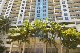 1000 venetian way floor plans buy at sunset harbour condo south tower miami beach fl
