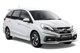honda car singapore honda mobilio car prices photos specs features singapore