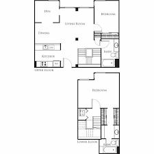 88 hillside rentals daly city ca apartments com