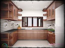 Tag For Kerala Home Kitchens Kerala Traditional Interiors Home Design And Floor Plans Kitchen