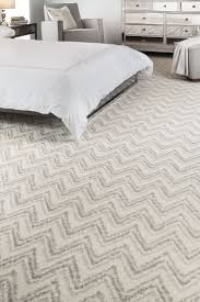 Milliken Area Rugs by 156 Best Bedroom Ideas Images On Pinterest Bedroom Ideas