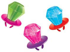 Ring Pop Boxes Ring Pop Candy Occasions Christmas Candy Christmas Ring Pops